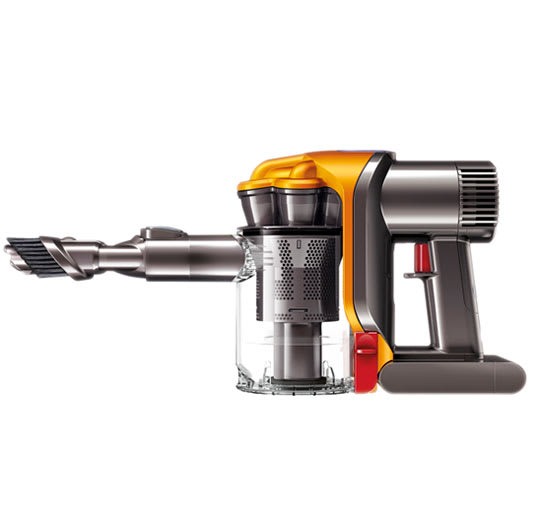 DC 31 Handhed Vacuum by Dyson