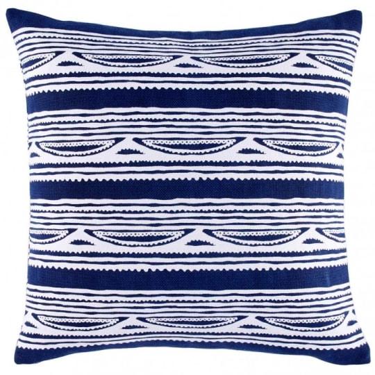 Munir Outdoor Pillow