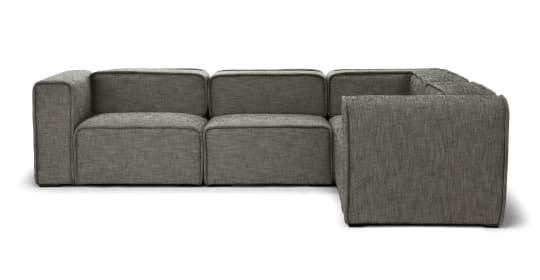 Quadra Modular Sofa by Article
