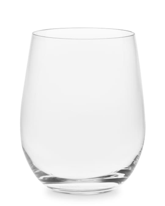 Riedel O Series Chardonnay/Viognier Glasses