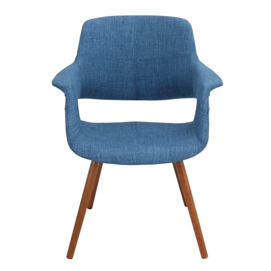 Monaghan Arm Chair at Joss & Main