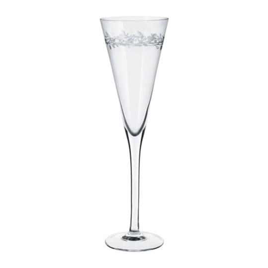 Vinter 2016 Champagne Flute