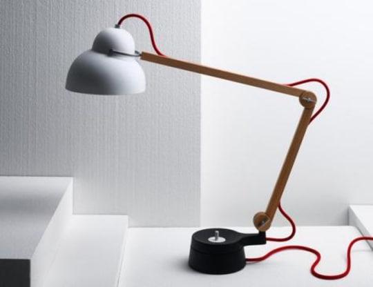 Studioilse w084t Lamp by Ilse Crawford