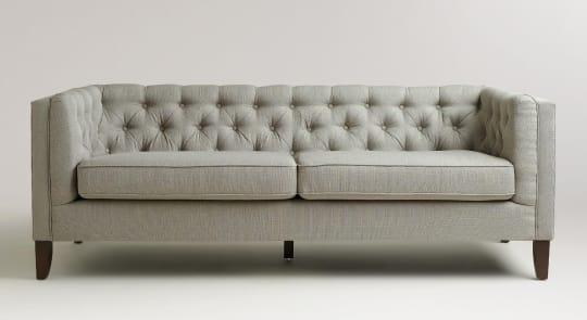 Kendall sofa
