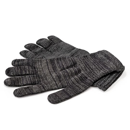 GliderGloves Unisex Texting, Touchscreen Gloves for Smartphones