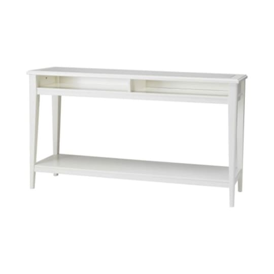 LIATORP Console Table at IKEA