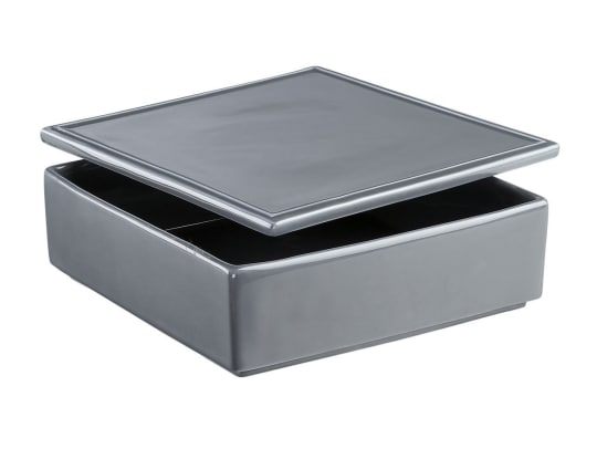 Square Baker with Lid from CB2