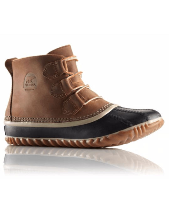 Sorel Out and About Boot