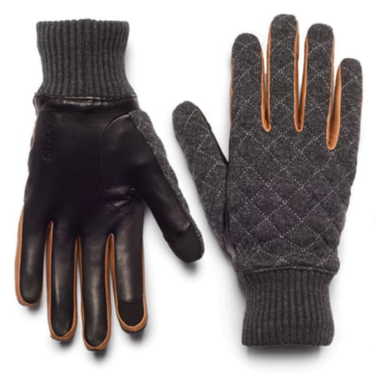 HONNS Men's Parker Gloves