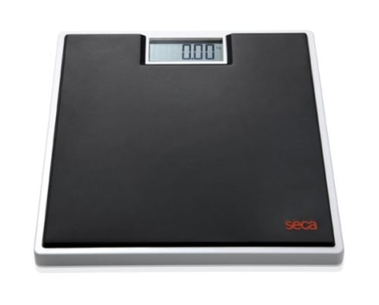 Seca Clara 803 Digital Personal Scale