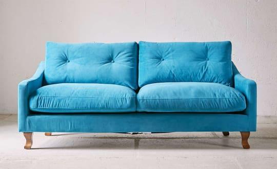 Anette sofa