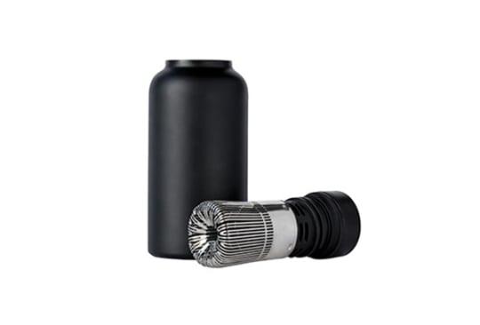 T2 Matcha Flask