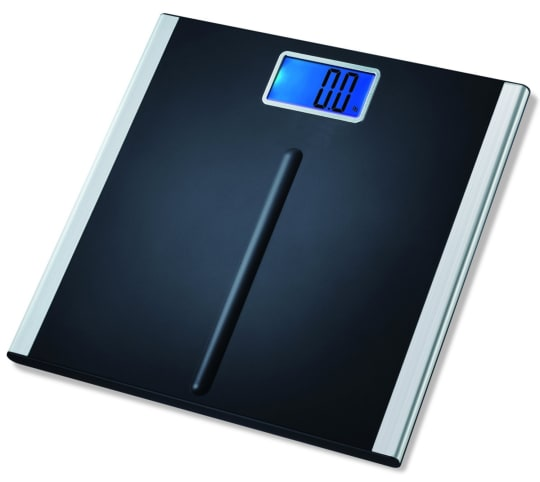 EatSmart Precision Premium Digital Scale