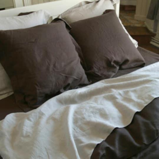 Libeco Pure Bed Linens