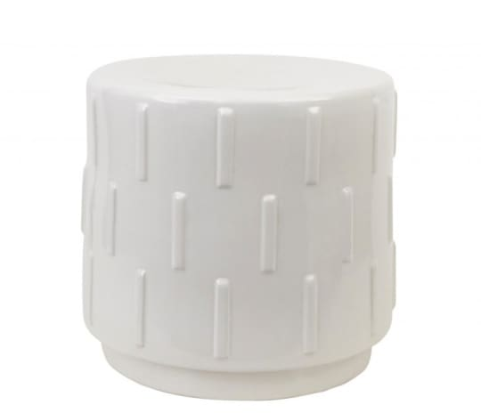 Nouvel Stool at Jayson Home