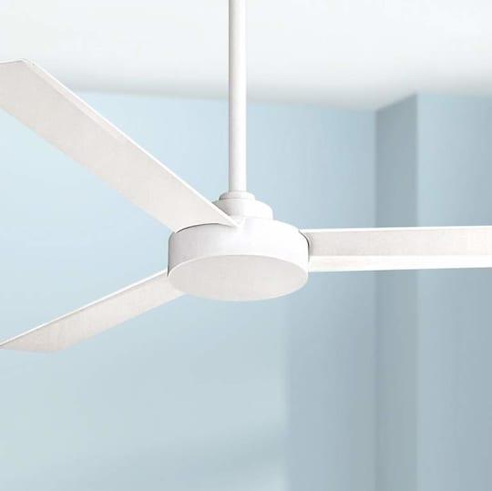 "52"" Minka Aire Roto Ceiling Fan"