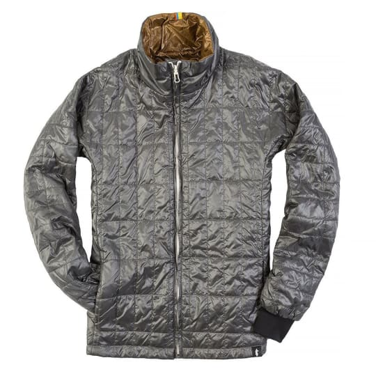 Kusa Jacket