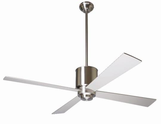 Modern Fan by Lapa Fan