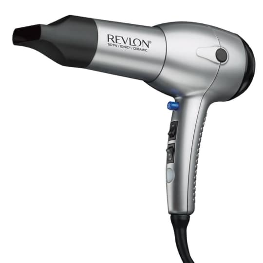 Revlon RV544 Perfect Heat Hair Dryer