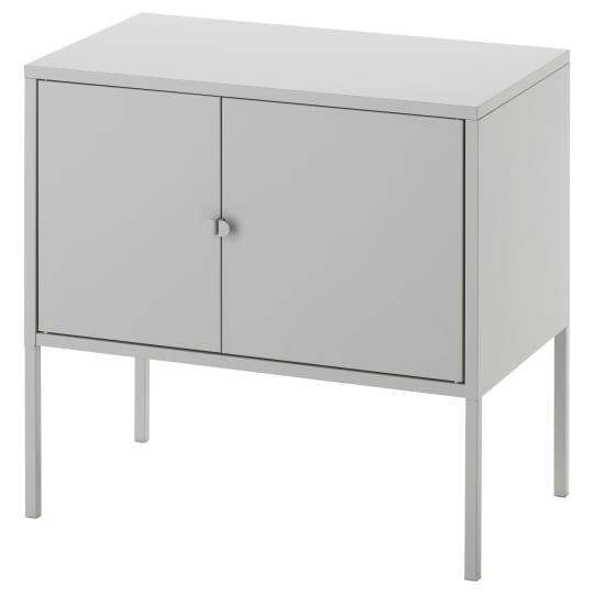 LIXHULT Cabinet at IKEA