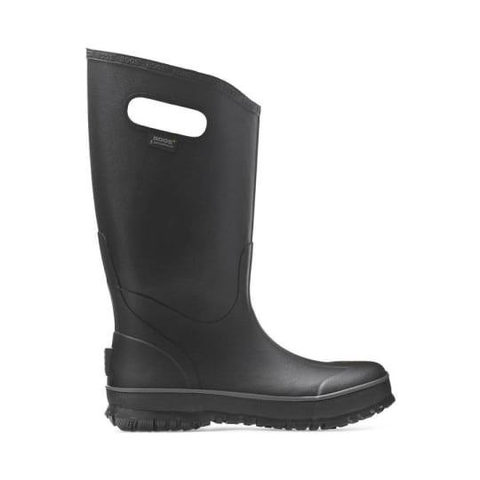 Men's Waterproof Boots by Bogs
