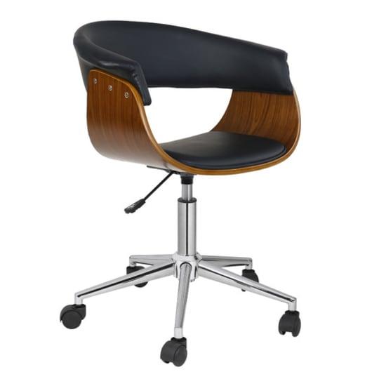 Liam Desk Chair