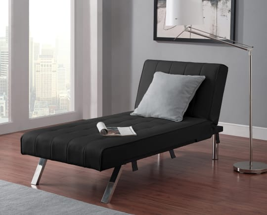 12 Of The Best Looking Modern Chaise Lounges Apartment