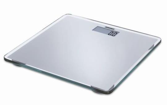 Soehnle Slim Design Quattrotronic Scale