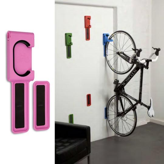 Cycloc Endo at Cycloc