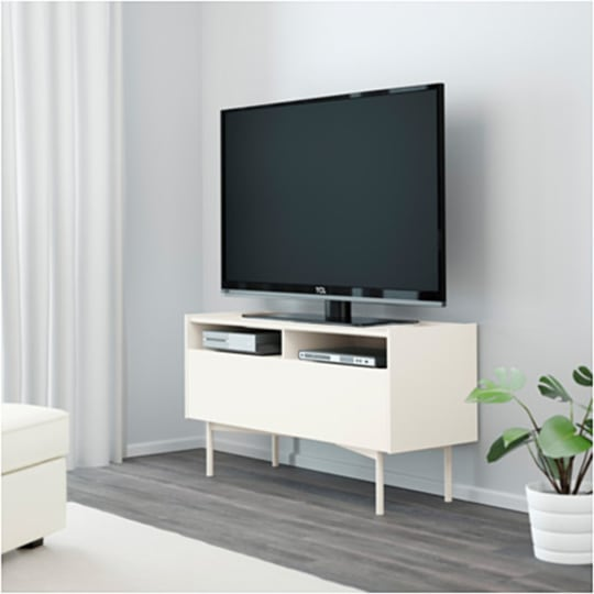 RAMSATRA TV Unit