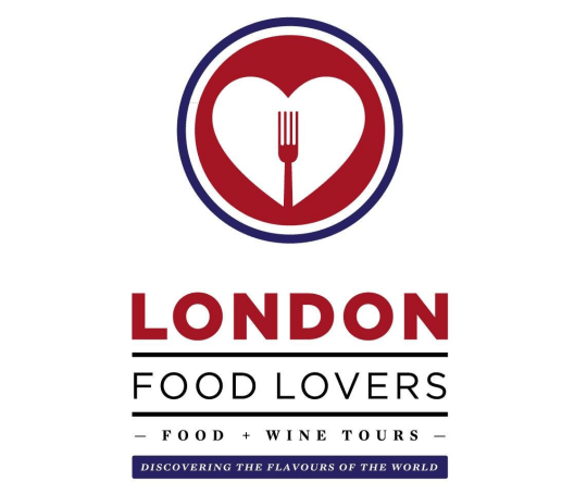 Soho Food Tour by London Food Lovers