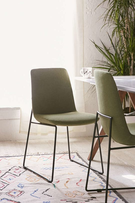 Ruth Dining Chair at Urban Outfitters