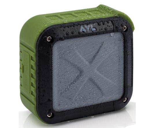AYL portable waterproof wireless speaker