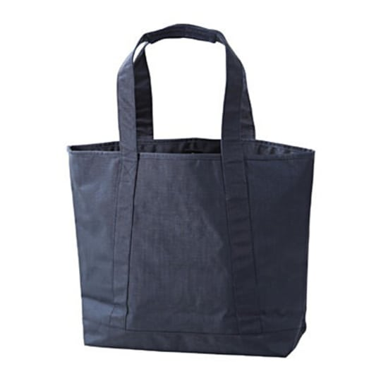 Water Repellent Nylon Tote Bag