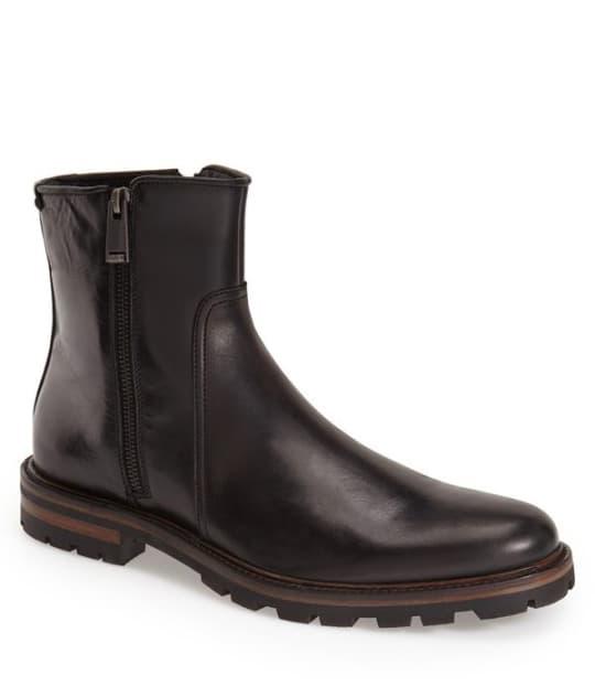 Jared Men's Rain Boot by Aquatalia