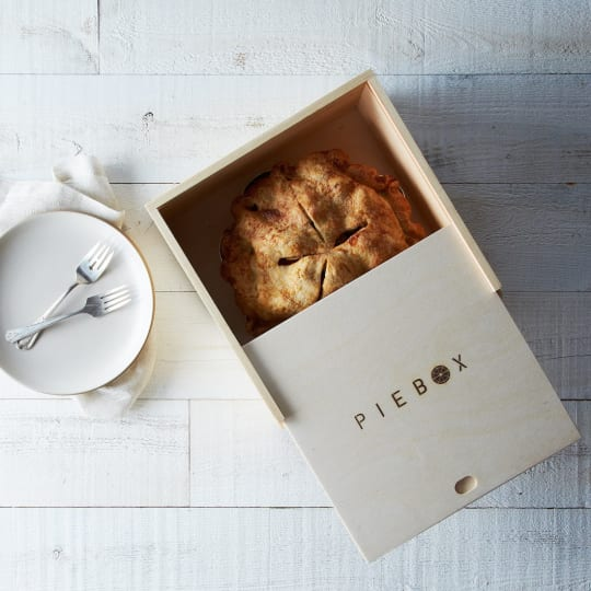 PieBox from Provisions by Food52