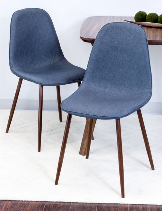 Porter Dining Chairs