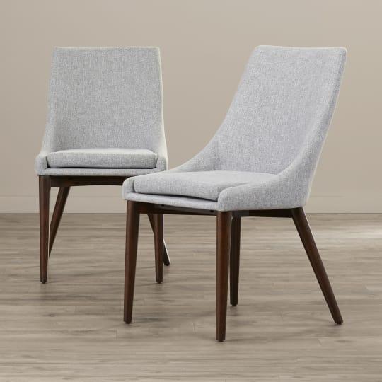 Sasha Parsons Chair at Joss & Main