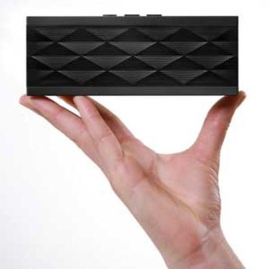 JAMBOX by Jawbone Wireless Speaker