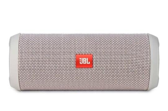 JBL Splashproof Portable Bluetooth Speaker