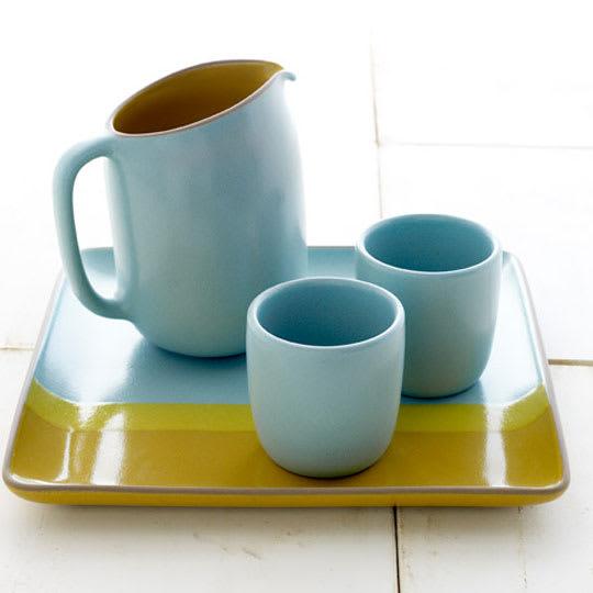 Heath Iced Tea Set