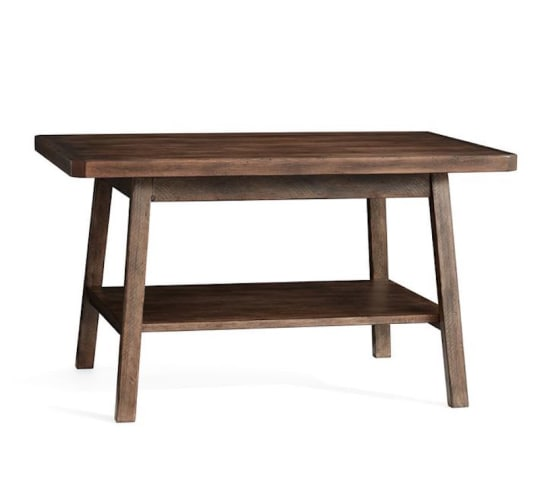 Mateo Coffee Table by Pottery Barn