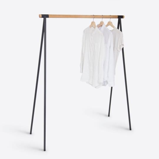 Alta Clothes Rack