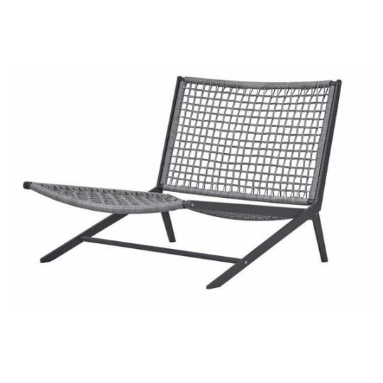 Loop Easy Chair at Harbour