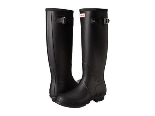 Hunter Original Tall Women's Boots