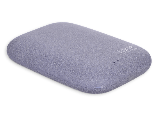QiStone Wireless Portable Charger