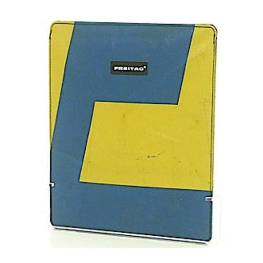 F23 iPad Sleeve