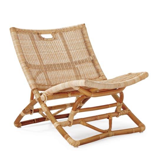 Palisades Chair at Serena & Lily