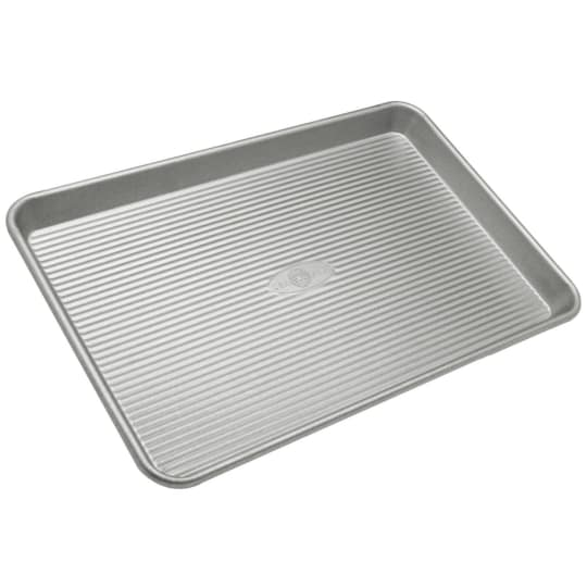 Jellyroll Pan with Americoat by USA Pans
