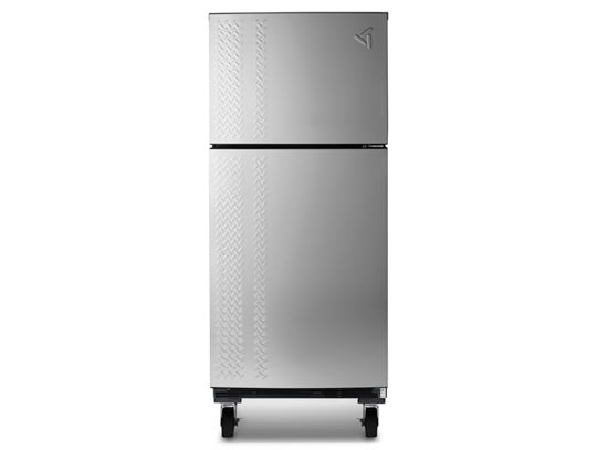 Gladiator Chillerator Refrigerator from Whirlpool